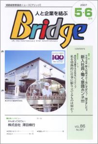 Bridge-h